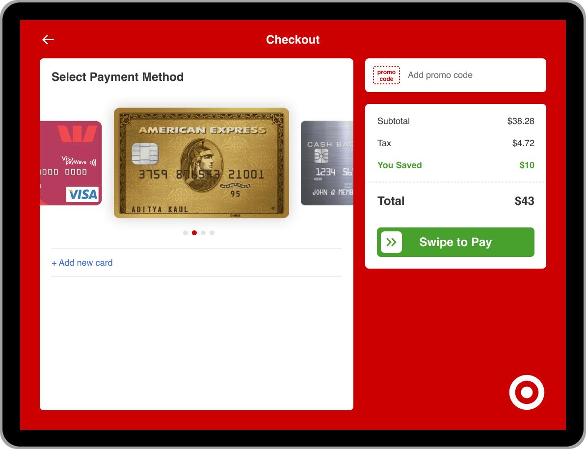 select_payment_mode