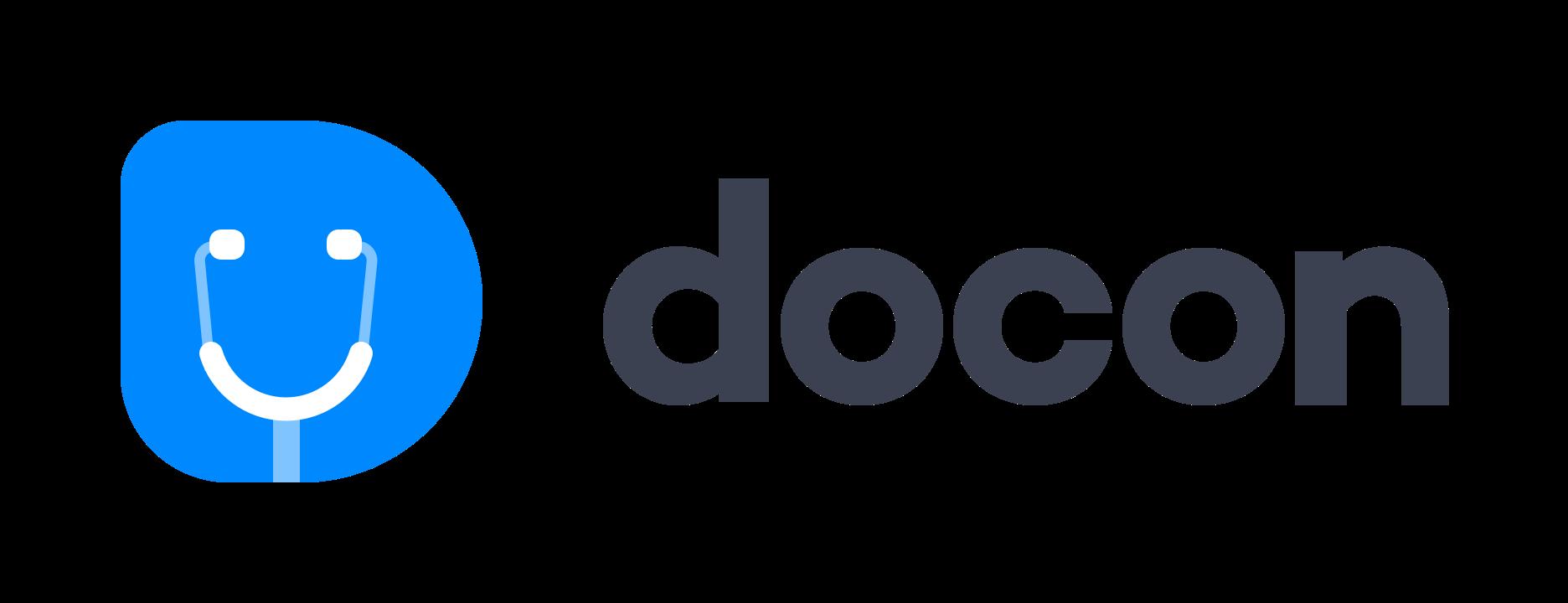 logomark-copy@2x