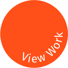 View_Work