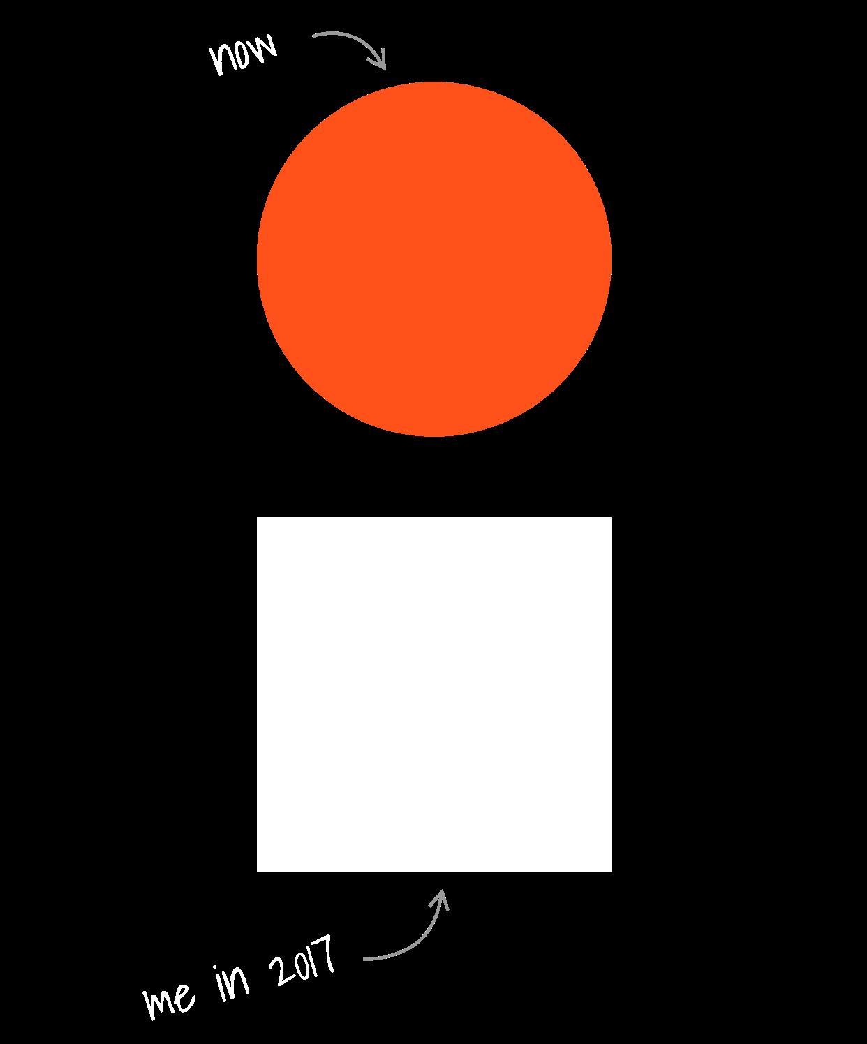 journey_image